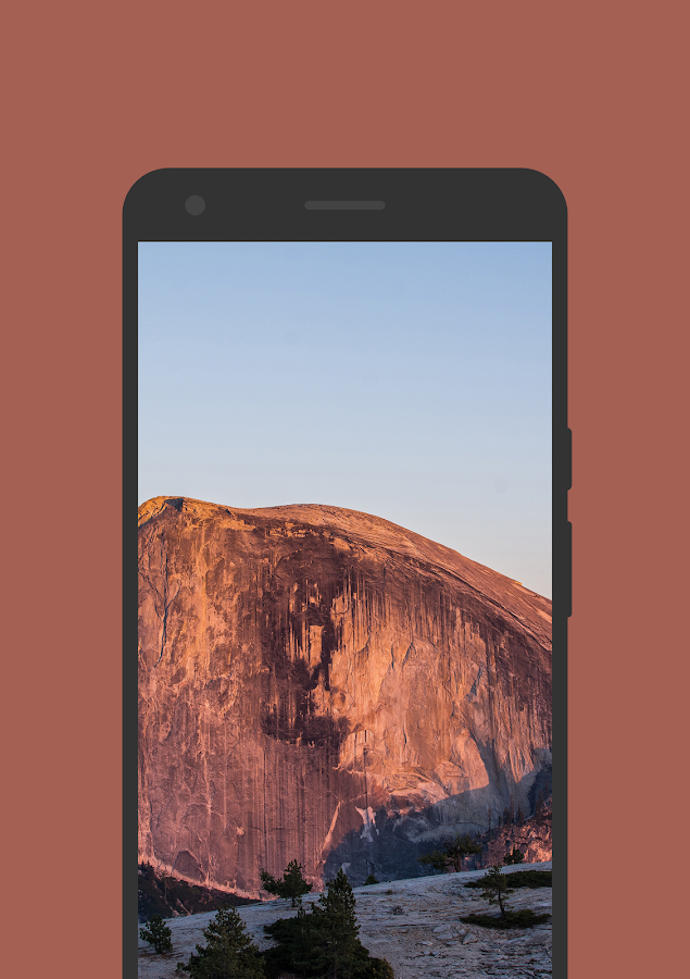 WALLPIX -  Wallpapers Screenshot 4