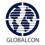 GLOBALCON file APK Free for PC, smart TV Download