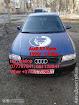 продам запчасти Audi A3 A3 (8L)