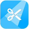 Free Download Music Cutter Ringtone Maker APK for Blackberry