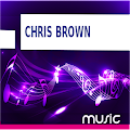 Free Chris Brown Songs APK for Windows 8