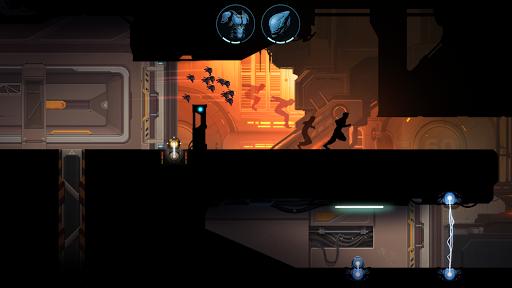 Vector 2 screenshot 5