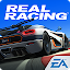 Game Real Racing 3 5.2.0 APK for iPhone