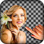Ultimate Background Eraser APK