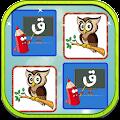 Game حضانة - لعب وتعليم للأطفال apk for kindle fire