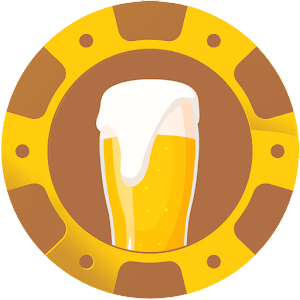 BEER COIN (BRCN) - New Blockchain Cryptocurrency For PC / Windows 7/8/10 / Mac – Free Download