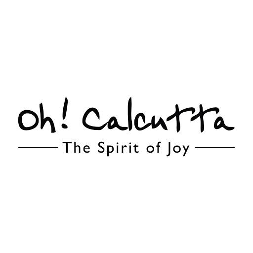 Oh! Calcutta, ,  logo