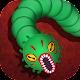 slither worm.io