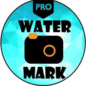 Video Watermark Pro For PC / Windows 7/8/10 / Mac – Free Download