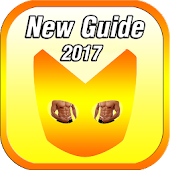 Free Download Guide For Grindr - Gay chat meet && dating APK for Samsung