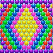 Game Kitties Bubble Shooter apk for kindle fire