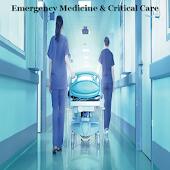 Emergency Medicine & Critical Care