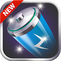 App Power Saver - Battery Doctor apk for kindle fire