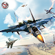 US Air Jet Fighter Warrior