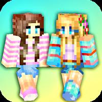 Sim Craft - Girls Story For PC