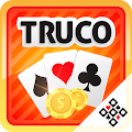 Game Truco Online 3.5.4 APK for iPhone