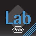 Labormedizin pocket APK for Ubuntu