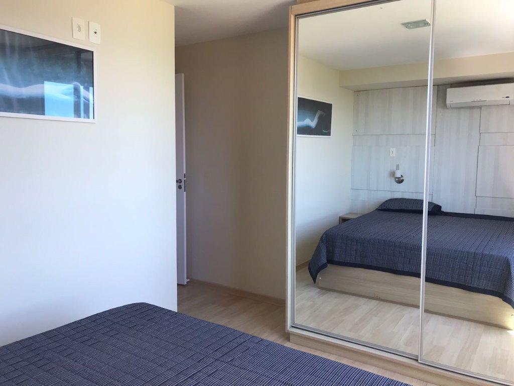 Apartamento residencial para venda e locação, Manaíra, João Pessoa - AP6158.