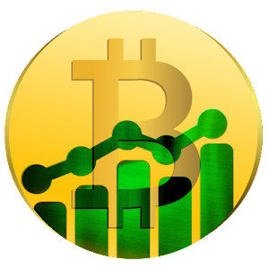 CryptoCoins Forecast For PC / Windows 7/8/10 / Mac – Free Download