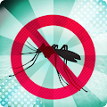 App Anti Mosquito Repellent Prank apk for kindle fire