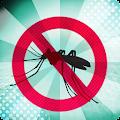 Free Anti Mosquito Repellent Prank APK for Windows 8