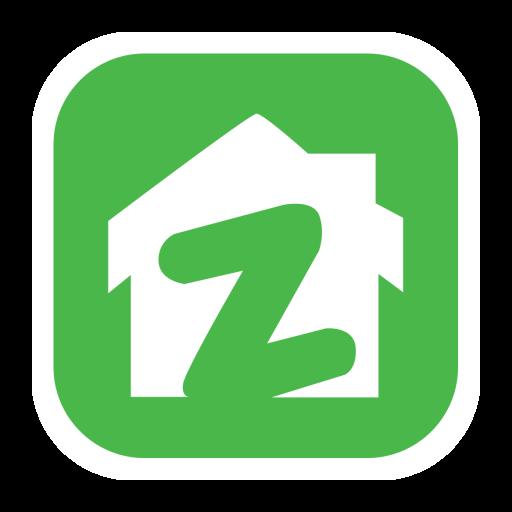 Zameen: No.1 Property Portal (app)