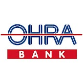 OHRA Bank APK for Ubuntu