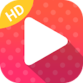 App Full HD Video Player apk for kindle fire