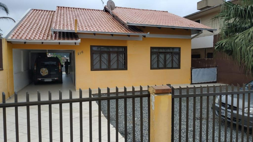 Casa Averbada