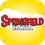APK Game Springfield Mania - Pics Quiz for iOS