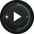 App Video Player & Downloader apk for kindle fire