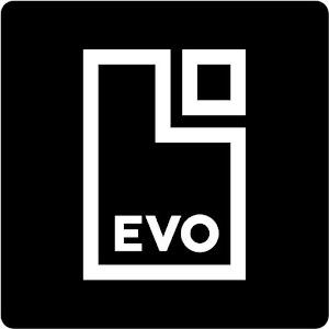 EVO Banco móvil For PC (Windows & MAC)