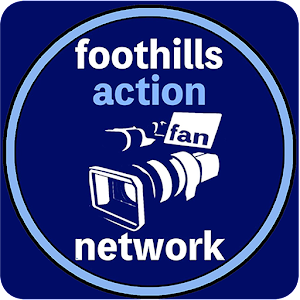 Foothills Weather Network For PC (Windows & MAC)