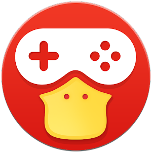 GameDuck - Play, Record, Share