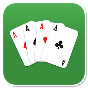 Download Solitaire Classic Card Game For PC Windows and Mac
