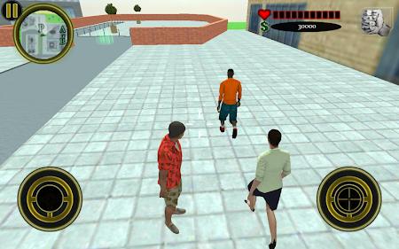 Gangster Miami 1.00 screenshot 2088744