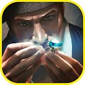 Game Splendor APK for Kindle
