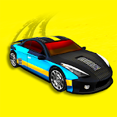 Free Smashy Road: Chasing Cars APK for Windows 8