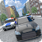 Police Car DPS 1.0.1 Apk