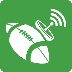 Pro Football Radio For PC
