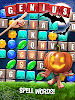 Languinis: Word Puzzle Challenge- screenshot thumbnail