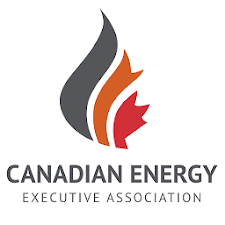 Canadian Energy Executive