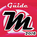 App GUIDE : MUSICAL.LY 2018 NEW APK for Kindle