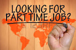 Freshers-- here is the opportunity for good job and income