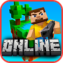 Biome Survival Online War PRO