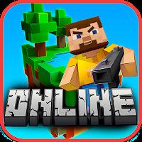 Biome Survival Online War PRO For PC