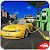Electric Car Taxi Driver 3D file APK Free for PC, smart TV Download