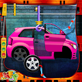Game Car Factory & Maker Simulator apk for kindle fire