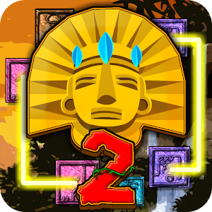 Mayan Secret 2 For PC (Windows & MAC)