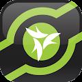 App It Works! Wrap App APK for Windows Phone